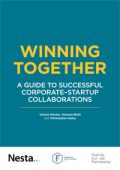 winning-_together-june-2015-1